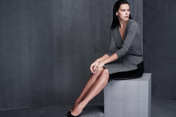 http://mariarte-fashion.com/wp-content/uploads/2014/01/mariarte1-6.jpg