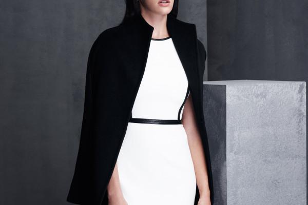 http://mariarte-fashion.com/wp-content/uploads/2014/01/mariarte2-6.jpg
