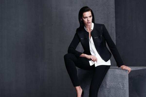 http://mariarte-fashion.com/wp-content/uploads/2014/01/mariarte3-6.jpg