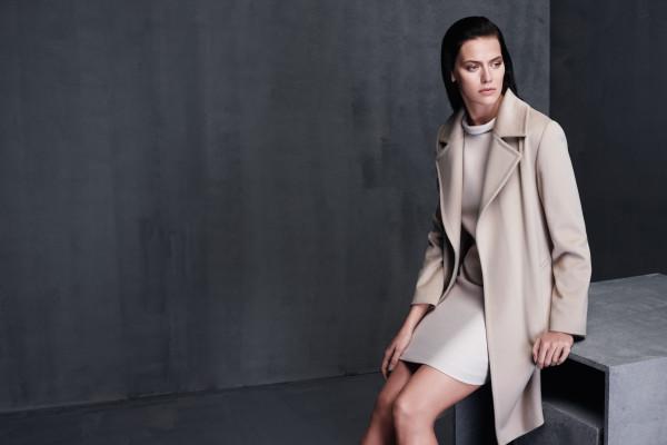 http://mariarte-fashion.com/wp-content/uploads/2014/01/mariarte4-6.jpg