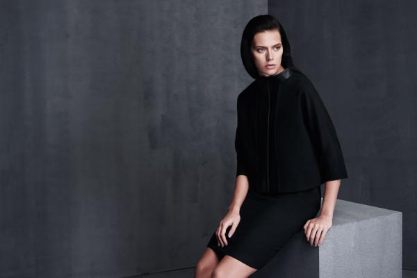 http://mariarte-fashion.com/wp-content/uploads/2014/01/mariarte5-6.jpg